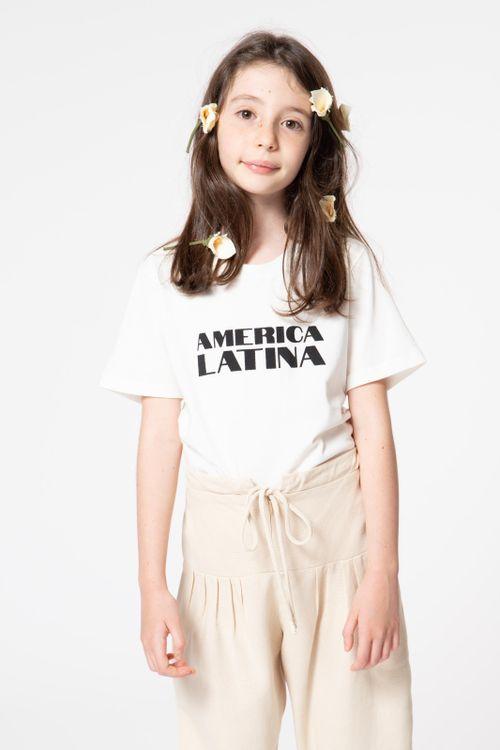 30MTP119MAS_002_1-TOP-AMERICA-LATINA-MINI