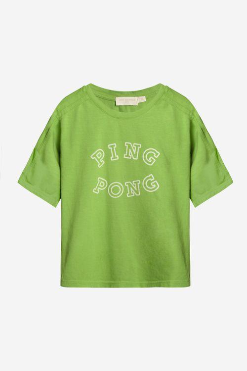 32MTP117MAS_00016_1-TOP-PING-PONG-MINI